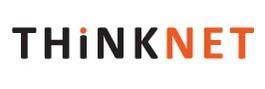 5 บริษัทชั้นนำในธุรกิจบริการ ที่กำลังมองหาบุคลากรมาร่วมงานอยู่ในขณะนี้_THiNKNET Co., Ltd.