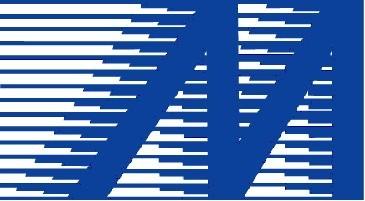 5 บริษัทน่าสนใจ ที่กำลังเปิดรับสมัครบุคลากรในสายงานขายอยู่ขณะนี้_บริษัท เมโทรซิสเต็มส์คอร์ปอเรชั่น จำกัด (มหาชน)