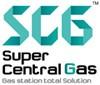 บริษัทชั้นนำที่มีสวัสดิการให้พนักงานได้อบรมเพื่อพัฒนาทักษะการทำงาน_บริษัท ซุปเปอร์เซ็นทรัลแก๊ส จำกัด