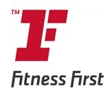 งานบริษัทชั้นนำย่านสาทร ที่กำลังเปิดรับสมัครพนักงานอยู่ขณะนี้_Fitness First (Thailand) Ltd.