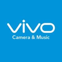 5 บริษัทน่าสนใจที่มีสวัสดิการค่าอาหารให้พนักงาน_Vivo Service (Thailand) Co., Ltd