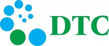 งานบริษัทที่ให้โบนัส 2 ครั้งต่อปี_บริษัท ดี ที ซี เอ็น เตอร์ ไพรส์ จํากัด