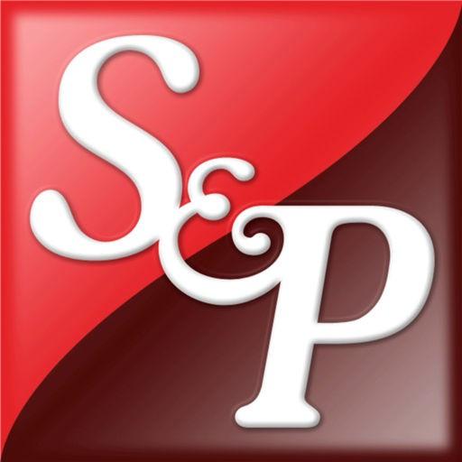 งานบริษัทที่ให้โบนัส 2 ครั้งต่อปี_S&P Syndicate Public Company Limited.