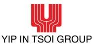 บริษัทในธุรกิจคอมพิวเตอร์ และ IT ที่กำลังเปิดรับสมัคร_Yip In Tsoi & Co.,Ltd. (YipInTsoi Group)