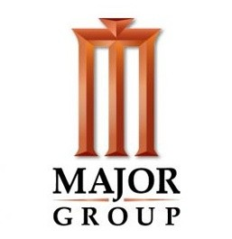 รวมบริษัทให้ส่วนลดพนักงานในการซื้อสินค้า_บริษัท เมเจอร์ ซีนีเพล็กซ์ กรุ้ป จำกัด ( มหาชน ) Major Cineplex Group
