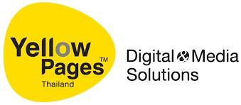 บริษัทชั้นนำใกล้ BTS สายสุขุมวิท_Thailand YellowPages