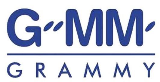 บริษัทชั้นนำใกล้ BTS สายสุขุมวิท_บริษัท จีเอ็มเอ็ม แกรมมี่ จำกัด (มหาชน)