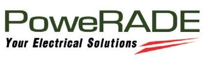 รวมบริษัทชั้นนำใกล้ Airport Rail Link_บริษัท เพาเวอร์เรด จำกัด / บริษัท ลีฟเพาเวอร์ จำกัด