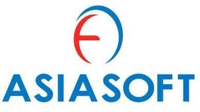 รวมบริษัทชั้นนำใกล้ Airport Rail Link_Asiasoft Corporation Public Company Limited