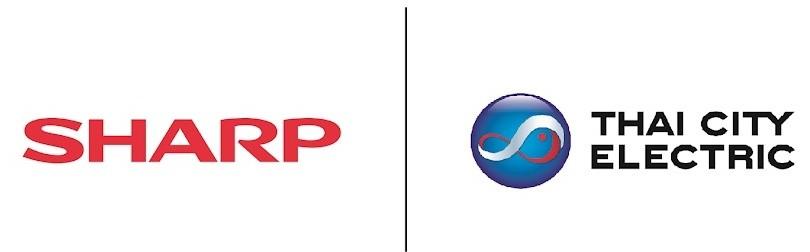 รวมบริษัทชั้นนำใกล้ Airport Rail Link_บริษัท กรุงไทยการไฟฟ้า จำกัด