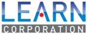 5 บริษัทน่าสนใจ ที่ออฟฟิศอยู่ใกล้ห้างสรรพสินค้า_บริษัท เลิร์น คอร์ปอเรชั่น จำกัด