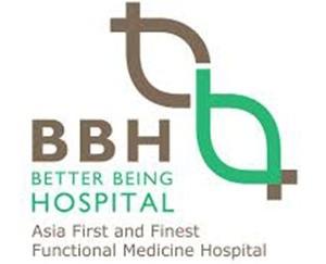 5 บริษัทน่าสนใจ ที่ออฟฟิศอยู่ใกล้ห้างสรรพสินค้า_BBH Hospital Co., Ltd.