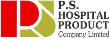 5 บริษัทน่าสนใจ ที่ออฟฟิศอยู่ใกล้ห้างสรรพสินค้า_บริษัท พี.เอส. ฮอสพิทอล โปรดักส์ จำกัด