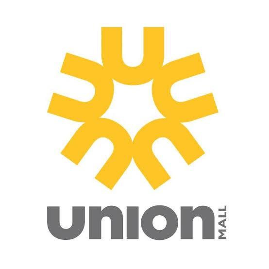 5 บริษัทน่าสนใจ ที่ออฟฟิศอยู่ใกล้ห้างสรรพสินค้า_บริษัท สยามจตุจักร จำกัด (Union Mall)