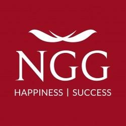 บริษัทที่มีปาร์ตี้ปีใหม่_NGG Group