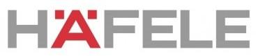 บริษัทที่มีปาร์ตี้ปีใหม่_Hafele (Thailand) Ltd.