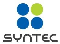 บริษัทที่มีปาร์ตี้ปีใหม่_Syntec Construction Public Co., Ltd.