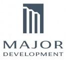 บริษัทที่มีปาร์ตี้ปีใหม่_Major Development Estate Co.,Ltd.
