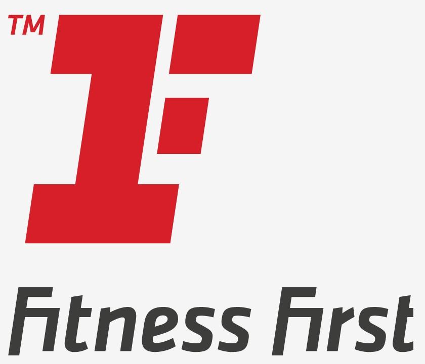 หางาน งานจัดซื้อ ธุรการ_Fitness First (Thailand) Ltd.
