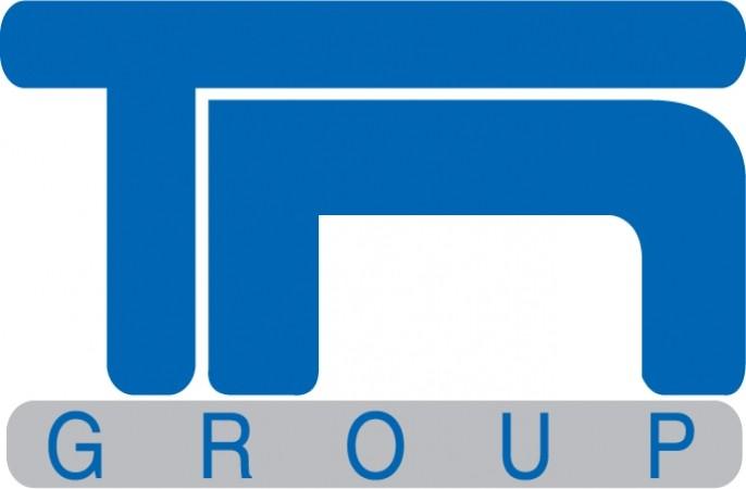 บริษัทที่ให้ค่าแนะนำพนักงานใหม่_TN GROUP