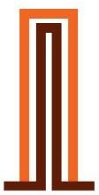 บริษัทที่มีตรวจสุขภาพประจำปี_บริษัท ที.ที.เอส.เอ็นจิเนียริ่ง (2004) จำกัด