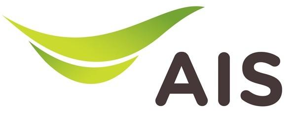 บริษัทที่มีฟิตเนสให้เล่นฟรี_AIS - บริษัท แอดวานซ์ อินโฟร์ เซอร์วิส จำกัด (มหาชน)