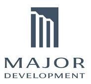 บริษัทที่มีฟิตเนสให้เล่นฟรี_Major Development Public Company Limited