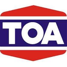 บริษัทที่มีฟิตเนสให้เล่นฟรี_TOA PAINT (THAILAND) Public Company Limited. บริษัท ทีโอเอ เพ้นท์ (ประเทศไทย) จำกัด (มหาชน)