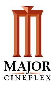 งานบริการลูกค้า_บริษัท เมเจอร์ ซีนีเพล็กซ์ กรุ้ป จำกัด (มหาชน) Major Cineplex Group