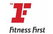 งานบริการลูกค้า_Fitness First (Thailand) Ltd.