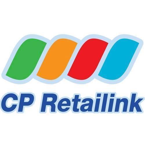 JobThai สมัครงาน หางาน CP Retailink