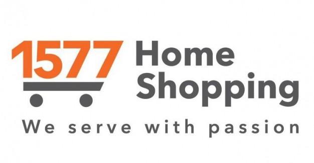 1577 Home Shopping Co.,Ltd.
