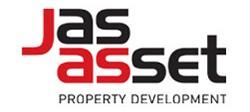 หางาน บริษัทที่มีสินเชื่อเพื่อที่อยู่อาศัย_บริษัท เจเอเอส แอสเซ็ท จำกัด (มหาชน)