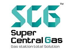 หางาน บริษัทที่มีสินเชื่อเพื่อที่อยู่อาศัย_บริษัท ซุปเปอร์เซ็นทรัลแก๊ส จำกัด