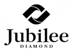 หางาน บริษัทที่มีสินเชื่อเพื่อที่อยู่อาศัย_บริษัท ยูบิลลี่ เอ็นเตอร์ไพรส์ จำกัด (มหาชน)