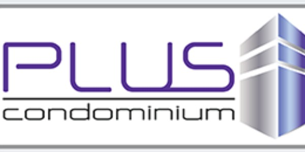 หางาน บริษัทที่มีสินเชื่อเพื่อที่อยู่อาศัย_บริษัท สิรีน พร๊อพเพอร์ตี้ แอนด์ ดีเวลลอปเม้นท์ จำกัด (PLUS CONDOMINIUM)