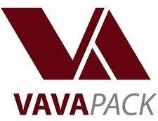 งานน่าสนใจในนครราชสีมา_VAVA PACK CO.,LTD.
