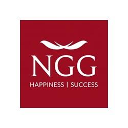 บริษัทน่าสนใจ ที่มีส่วนลดการซื้อสินค้าให้กับพนักงาน_NGG Group