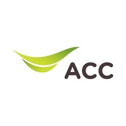 10 บริษัทน่าสนใจที่เปิดให้สัมภาษณ์งานผ่าน Video Call_บริษัท แอดวานซ์ คอนแท็ค เซ็นเตอร์ จำกัด