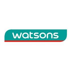 10 บริษัทน่าสนใจที่เปิดให้สัมภาษณ์งานผ่าน Video Call_วัตสัน ประเทศไทย