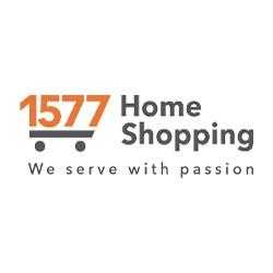 10 บริษัทน่าสนใจที่เปิดให้สัมภาษณ์งานผ่าน Video Call_1577 Home Shopping Co., Ltd.