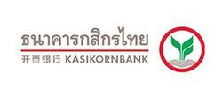 10 บริษัทน่าสนใจที่เปิดให้สัมภาษณ์งานผ่าน Video Call_ธนาคารกสิกรไทย จำกัด (มหาชน)