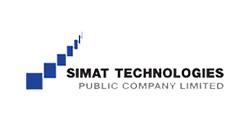 รวมบริษัทน่าสนใจในธุรกิจคอมพิวเตอร์-ไอที_บริษัท ไซแมท เทคโนโลยี จำกัด (มหาชน) และบริษัทในเครือ