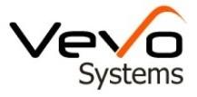 บริษัทที่มีเวลาทำงานไม่ตรงกับช่วงเร่งด่วน_ Vevo Systems Co., Ltd.