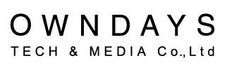 บริษัทที่มีเวลาทำงานไม่ตรงกับช่วงเร่งด่วน _Owndays Tech & Media (Thailand) Co., Ltd.