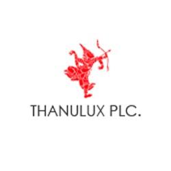 แนะนำงานการตลาดจาก5บริษัทน่าสนใจ_บริษัท ธนูลักษณ์ จำกัด (มหาชน)