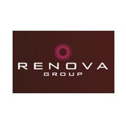 แนะนำงานการตลาดจาก5บริษัทน่าสนใจ_บริษัท รีโนวา กรุ๊ป จำกัด