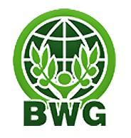 บริษัทในธุรกิจบริการ_Better World Green Public Co., Ltd.