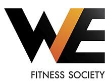 บริษัทชั้นนำที่มีสวัสดิการสำหรับสายรักสุขภาพ_WE Fitness Co., Ltd. (บริษัท วี ฟิตเนส จำกัด)