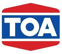 บริษัทชั้นนำที่มีสวัสดิการสำหรับสายรักสุขภาพ_TOA PAINT (THAILAND) Public Company Limited.